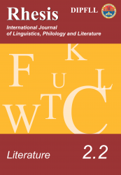Literature 2.2