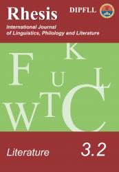 Literature 3.2