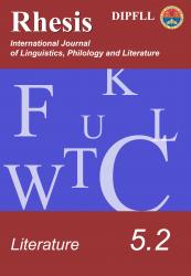 Literature 5.2