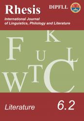 Literature 6.2